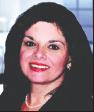 Vivian Aronica