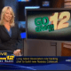 The Advance Group on News 12