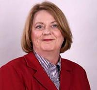 Michelle Stulberg