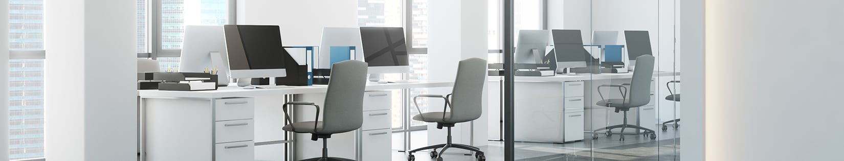 furniture installation and delivery ny